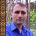 Go to the profile of Viktor Chmel