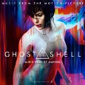 Go to the profile of Ghost in the Shell OST Campaign #GITSost
