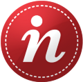 Go to the profile of inewsource