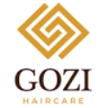 Go to the profile of GOZI Haircare