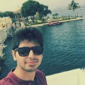 Go to the profile of Dev Mehta