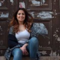 Go to the profile of Ecem Dalyan