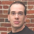 Go to the profile of Jeff Weitzel