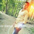 Go to the profile of Alamgir Asif