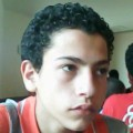 Go to the profile of Mohamed Hamdy