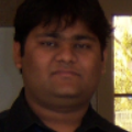 Go to the profile of shubham