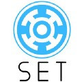 Go to the profile of SET (Save Environment Token)