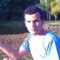 Go to the profile of Luciano Dias