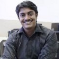 Go to the profile of Yogendra Vasupal