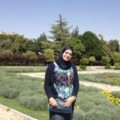 Go to the profile of Zeinab Abbass