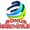 Go to the profile of golden-link_biz