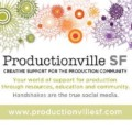 Go to the profile of ProductionVilleSF
