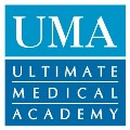 Go to the profile of Ultimate Medical Academy