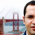 Go to the profile of Soheil HassasYeganeh