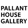 Go to the profile of PallantHouseGallery