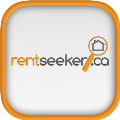 Go to the profile of RentSeeker.ca