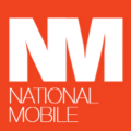 Go to the profile of National Mobile