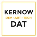 Go to the profile of Kernow DAT