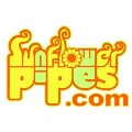 Go to the profile of Sunflower Pipes