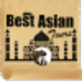 Go to the profile of Best Asian Tours