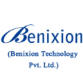 Go to the profile of Benixion Technology