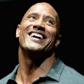 Dwayne Douglas Johnson - @DwayneD85182522 - Medium