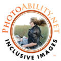 Go to the profile of PhotoAbility