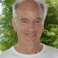 Go to the profile of Alan Lowen, The Art of Being
