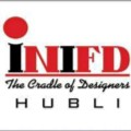 Go to the profile of INIFD-Hubli