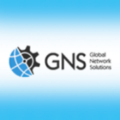 Go to the profile of GNS