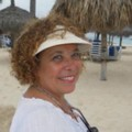 Go to the profile of Maureen Accardo