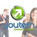 Go to the profile of YouTern
