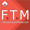 Go to the profile of Finance Traders Media