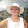 Go to the profile of Mieke Dedecker