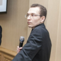 Go to the profile of Andrei Dmitriev