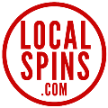 Go to the profile of Local Spins
