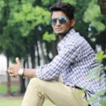 Go to the profile of Aashiq Rohman