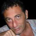 Go to the profile of Luciano Trapanese