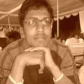 Go to the profile of Munesh Singh