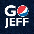 Go to the profile of Jeff
