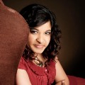 Go to the profile of Anuradha Kowtha, CEO Manifest By Design