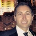 Go to the profile of Howard Jaslow