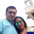 Go to the profile of Rupal Bansal