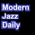 Go to the profile of Modern Jazz Daily