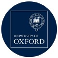 Go to the profile of Oxford Students