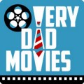 Go to the profile of Very Dad Movies Team