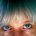 Go to the profile of Wendy Lynne Lee