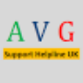 Go to the profile of Avg Helpline Number 0800–014–8289