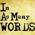 Go to the profile of I AM Words