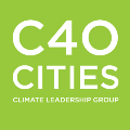 Go to the profile of C40 Cities